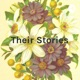 Their Stories: King Henry the 8th S.1.E.1