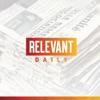 RELEVANT News artwork