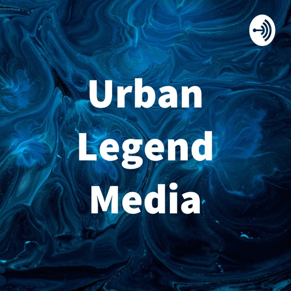 Urban Legend Media