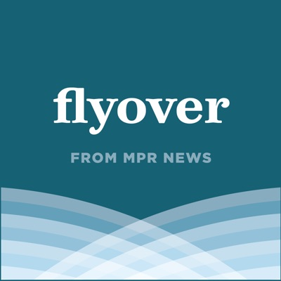 Flyover:Minnesota Public Radio