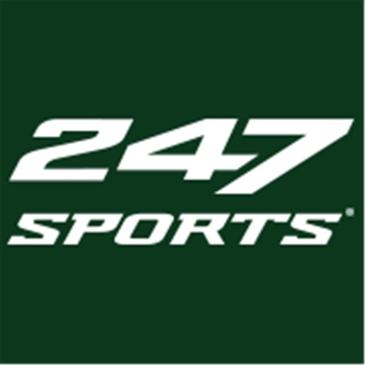 Cover image of Jets Podcast on 247 Sports