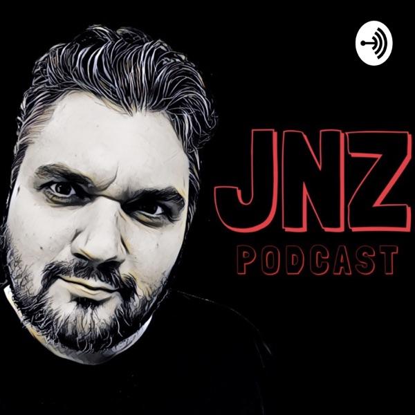 JNZ Podcast
