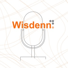 El Podcast de Wisdenn