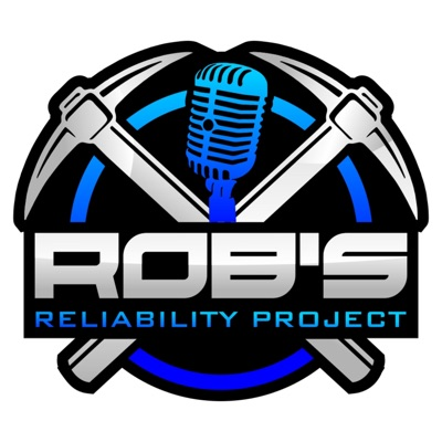 Rob's Reliability Project