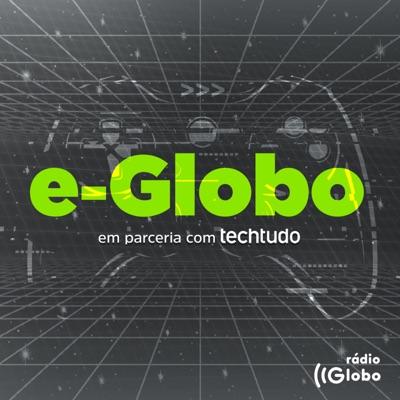 e-Globo:Rádio Globo