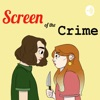 Screen of the Crime artwork