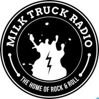 Milk Truck Radio podcast