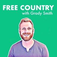 Free Country with Grady Smith podcast