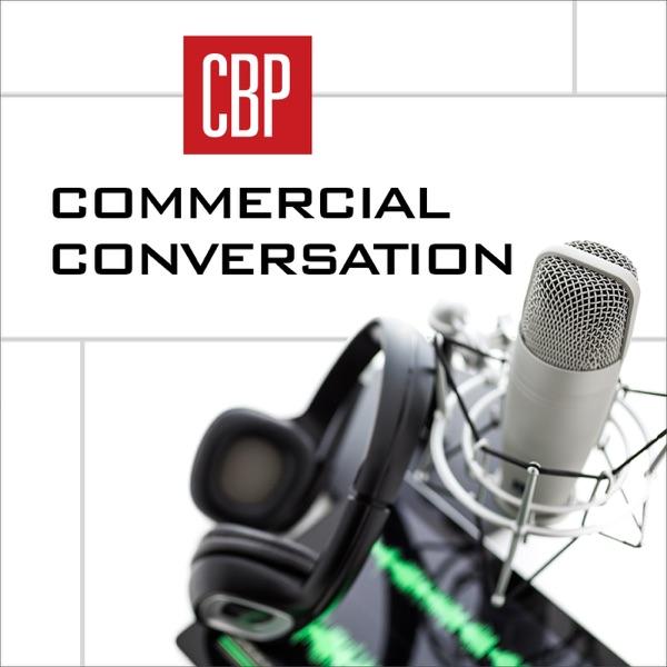 Commercial Conversation