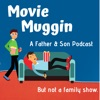 Movie Muggin artwork
