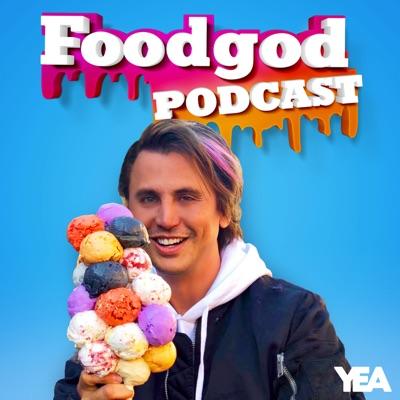 Foodgod:YEA Networks