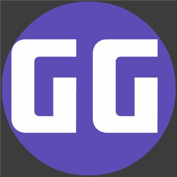 Gpackets Gaming