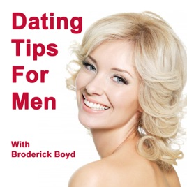The Dating Tips, Attracting Women & Dating Advice For Men