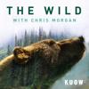 The Wild - KUOW
