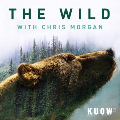 The Wild:KUOW