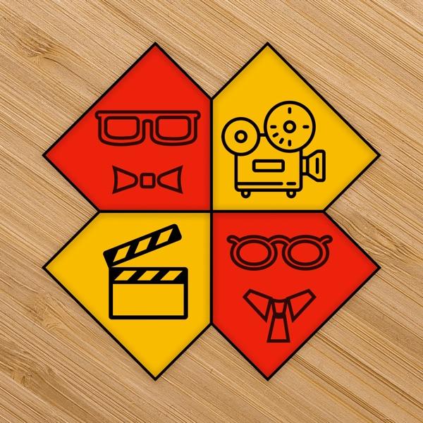 2 Geeks 2 Movies