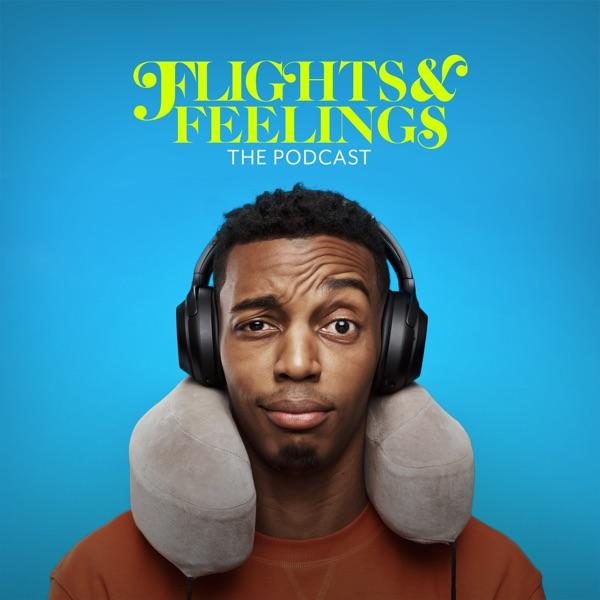 Flights & Feelings