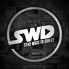 Star Wars en Direct : La voix du fandom Star Wars artwork