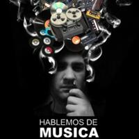 Hablemos de Música podcast