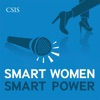 Smart Women, Smart Power  artwork