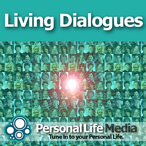 Living Dialogues: Thought-Leaders in Transforming Ourselves and Our Global Community with Duncan Campbell, Visionary Conversa