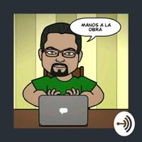 JosedaBM Anchor Podcast podcast
