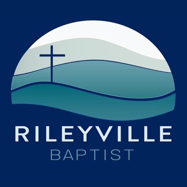 Sermons | Rileyville Baptist Church