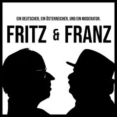 Fritz & Franz
