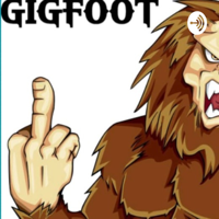 Gigfoot podcast