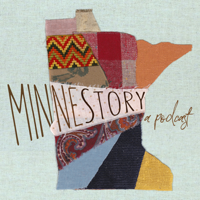 MinneStory podcast