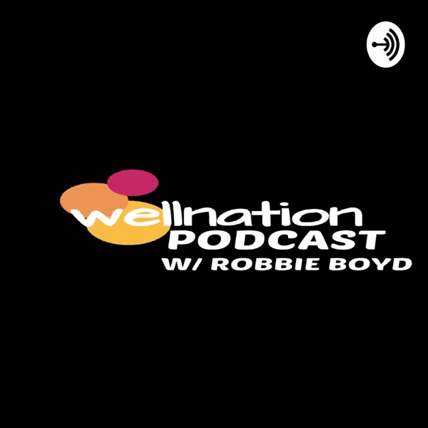 Well.Nation Podcast