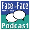 Face to Face Ministries Podcast artwork