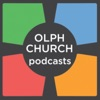 OLPH Church Podcasts artwork