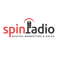 SpinRadio podcast