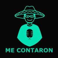 Me contaron podcast