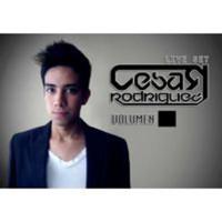 Live Set - Cesarodriguez podcast