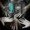 Chalk Talk Climbing Podcast artwork