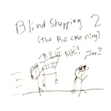 The Episode About Blind Navigation
