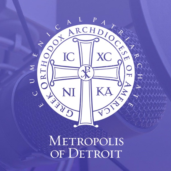 Metropolis of Detroit