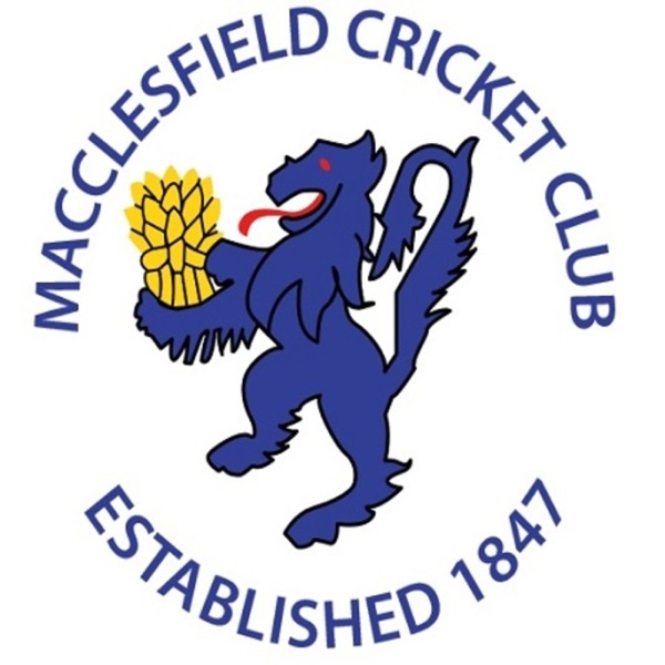 Get It Whacked! The Macclesfield Cricket Club Podcast