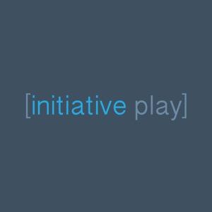 The App Initiative