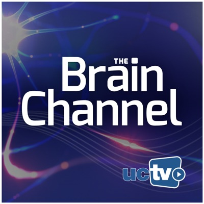Brain Channel (Video):UCTV
