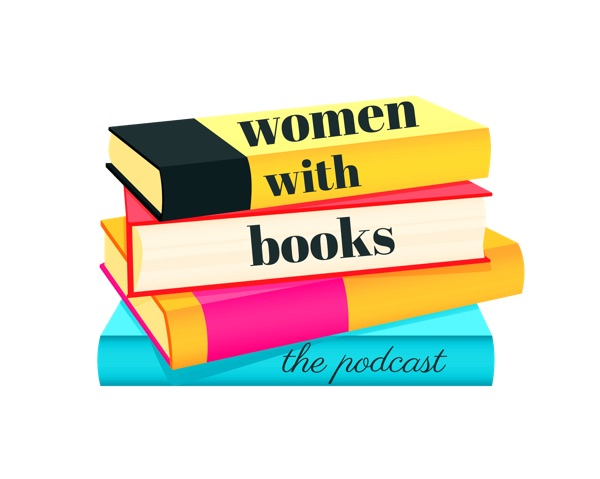 Women With Books Podcast – Podcast – Podtail