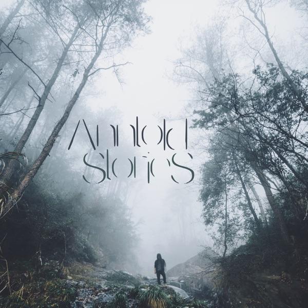 Anntold Stories
