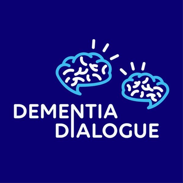Dementia Dialogue