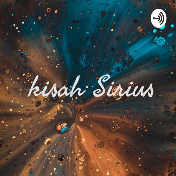 kisah Sirius