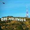 Off-Hollywood artwork
