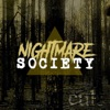 Nightmare Society artwork