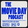 The Movie Day Podcast artwork