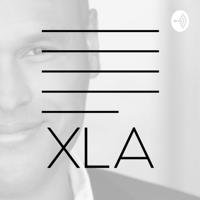 Explore Los Angeles Living podcast